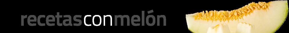 Recetas con Melón | Vicente Peris